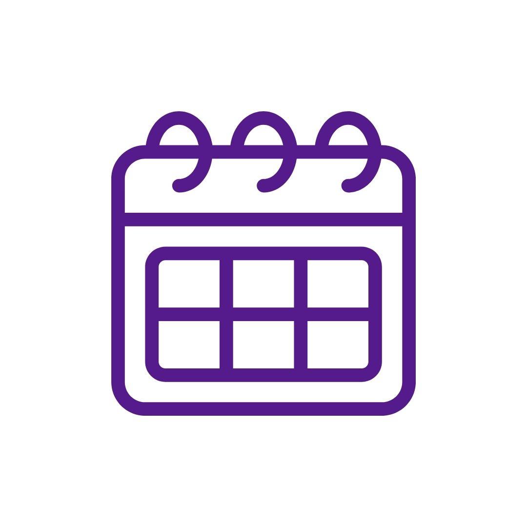 Calendar_Icon_2_