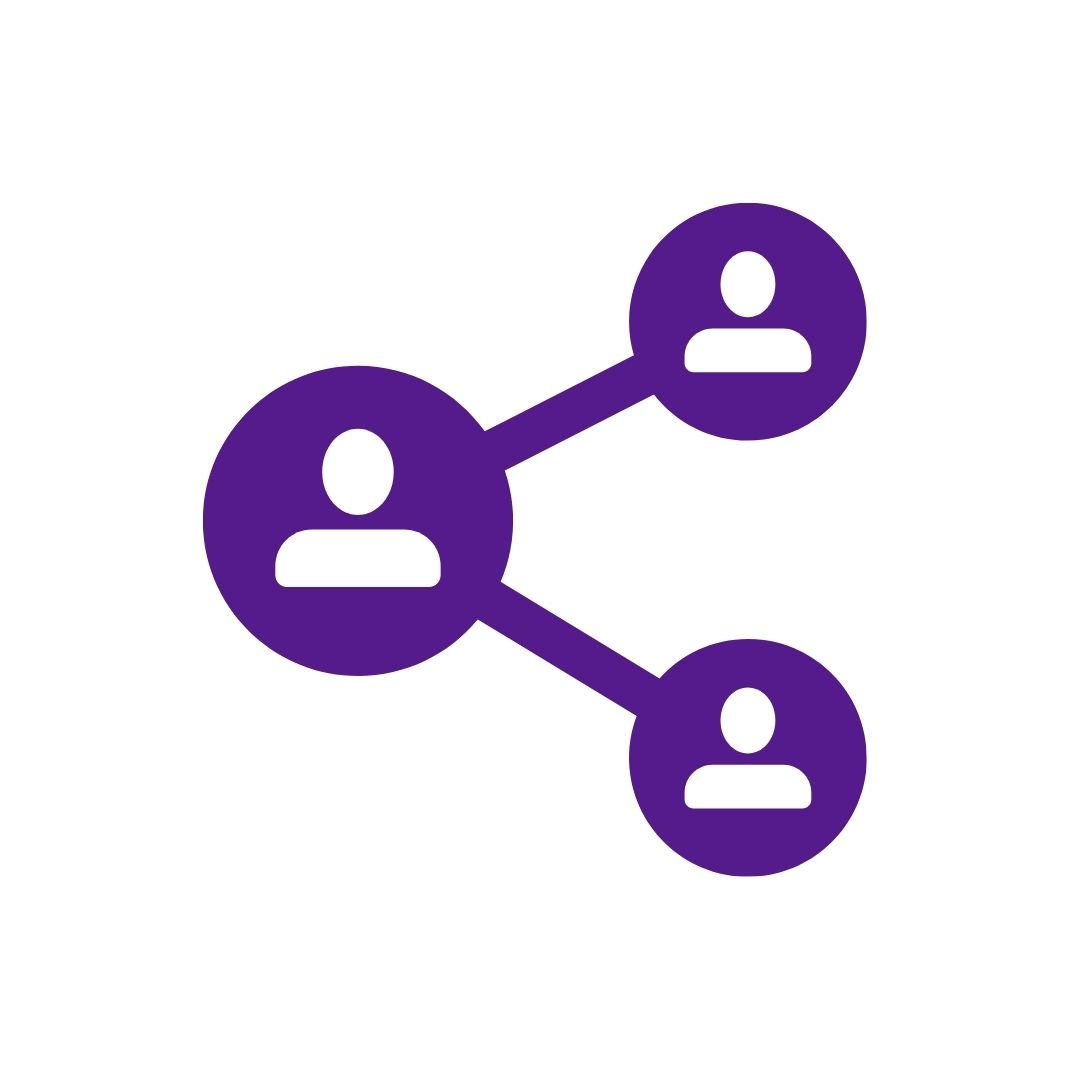 Connect_Icon_2_