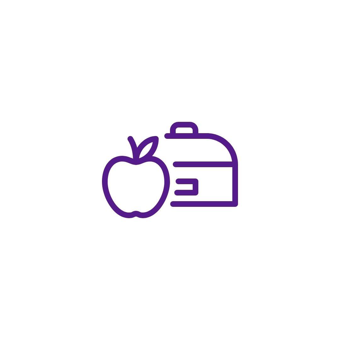 Lunchbox_Icon