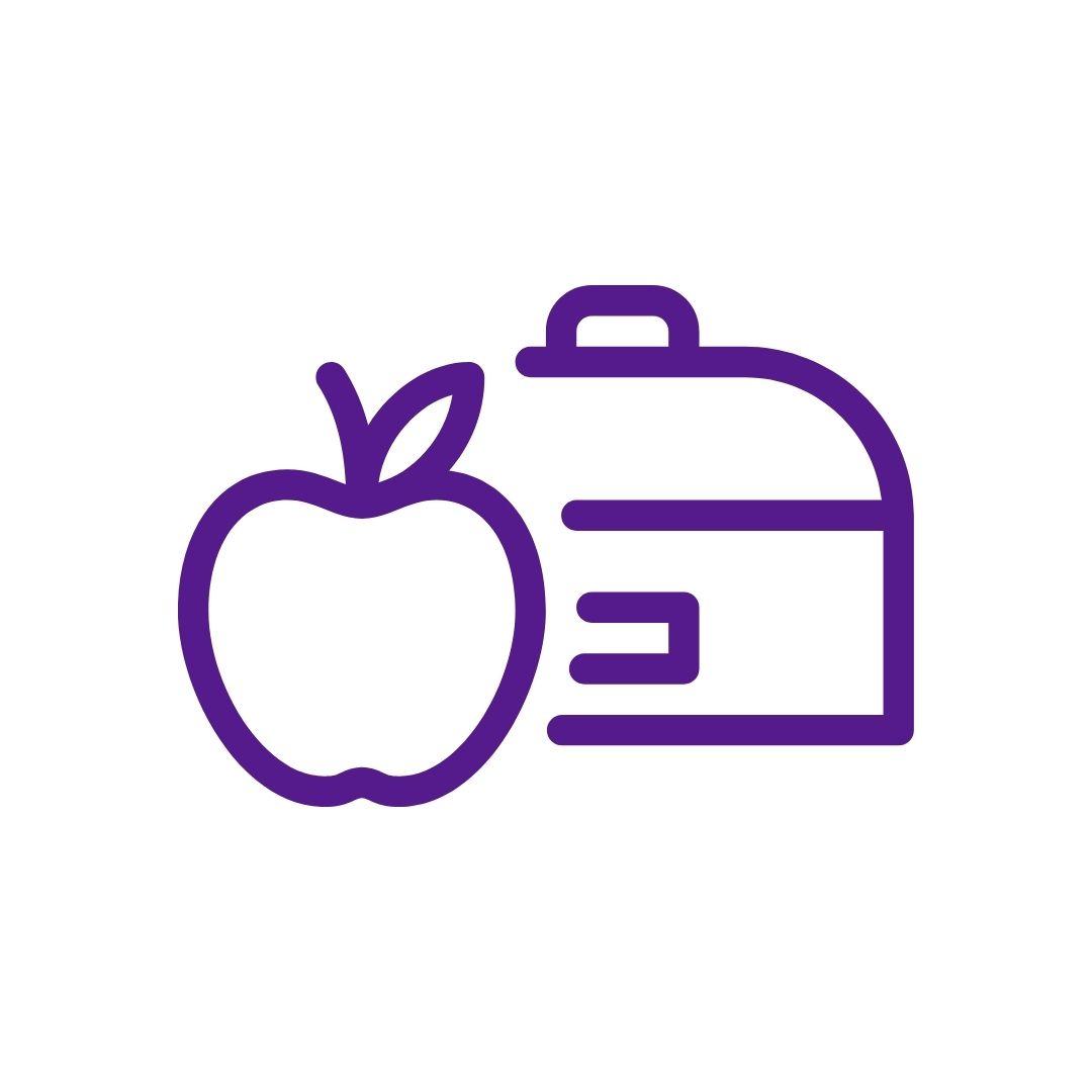 Lunchbox_Icon_2_
