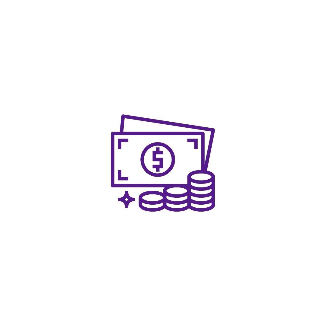 Money_Icon
