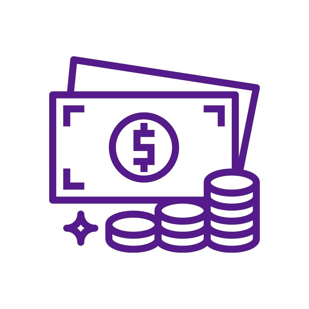 Money_Icon_2_