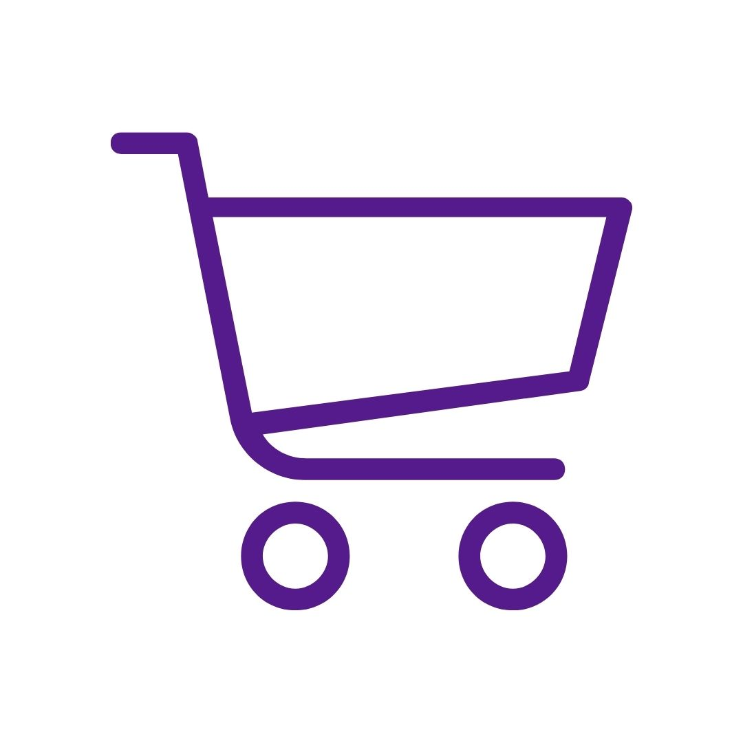 Shopping_Cart_Icon_2_