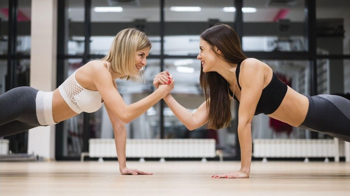 Kopie_van_Fitness_Fusion