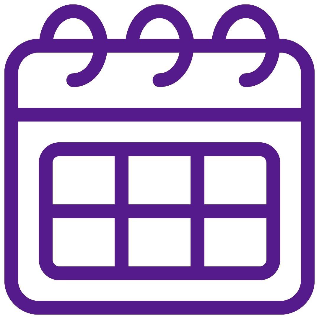 Calendar_Icon_1_