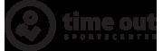 logo_sportscenter_timeout_kl