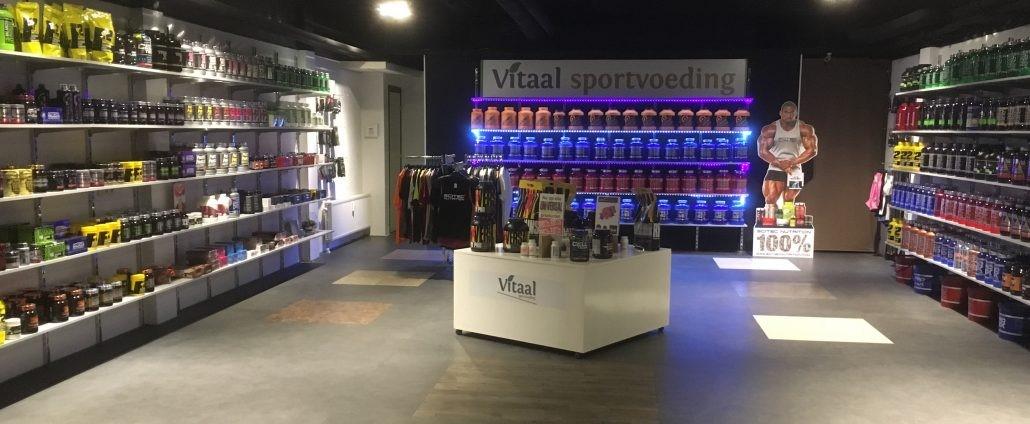 Vitaal_winkel